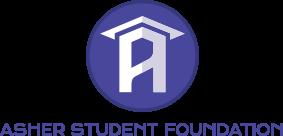 Asher Student Foundation