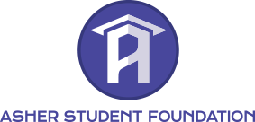 Asher Student Foundation