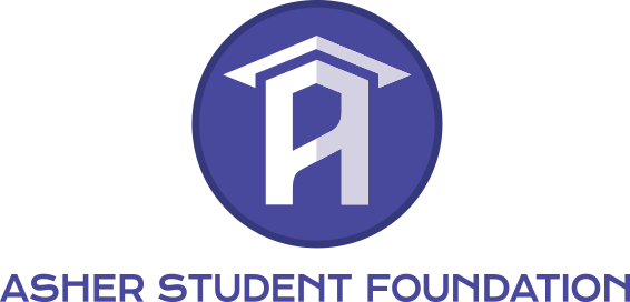 Image result for asher student foundation