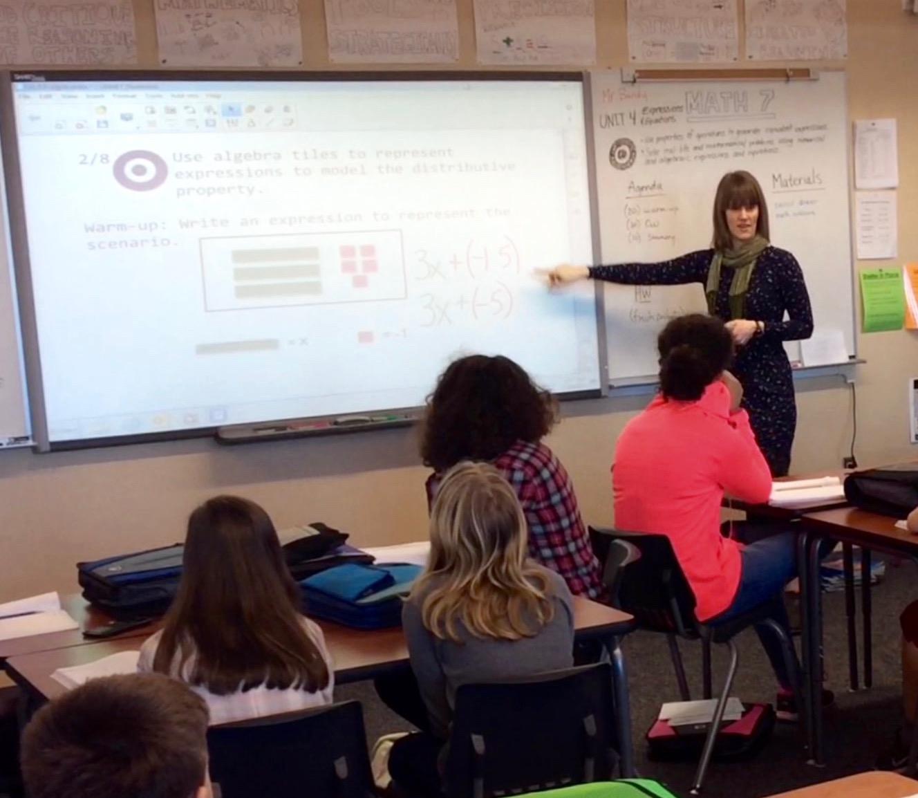 Kelsey2_teaching