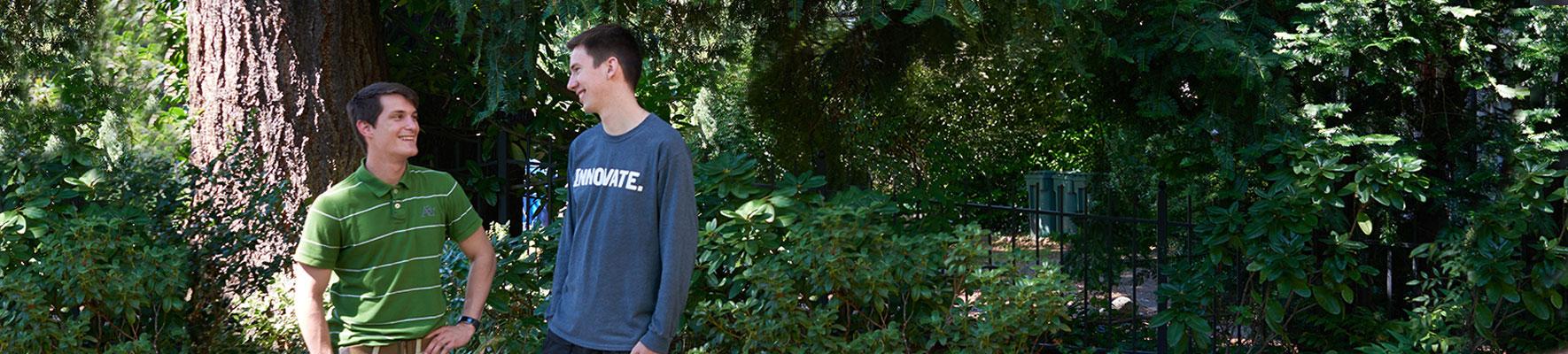 Seattle-boys_3