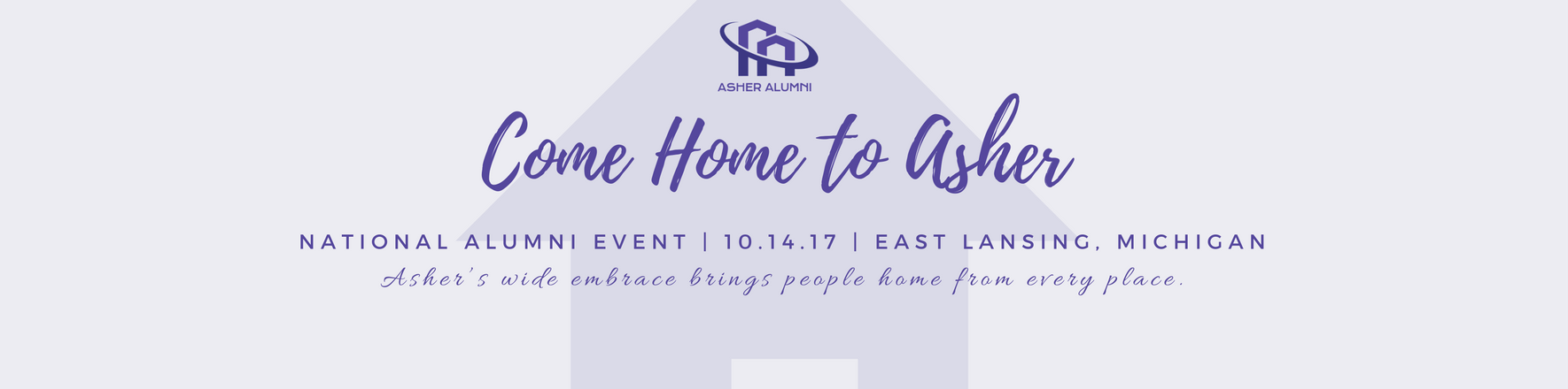 Come-Home-to-Asher_071317